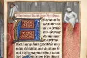 Hastings Hours, London, British Library, Add MS 54782 − Photo 7