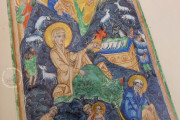 Breslau Psalter, Cambridge, Fitzwilliam Museum, MS 36-1950 − Photo 32