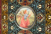 Book of Hours of Perugino, Ms. Yates Thompson 29 - British Library (London, United Kingdom) − photo 7