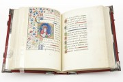 Book of Hours of Perugino, Ms. Yates Thompson 29 - British Library (London, United Kingdom) − photo 13