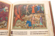 Val-Dieu Apocalypse, London, British Library, Add. Ms. 17333 − Photo 22