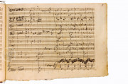 Piano Concerto C minor K. 491 by W. A. Mozart , London, Royal College of Music − Photo 5