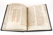 Great Domesday Book, London, National Archives − Photo 10