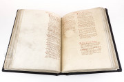 Great Domesday Book, London, National Archives − Photo 14