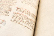 Great Domesday Book, London, National Archives − Photo 20