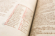 Great Domesday Book, London, National Archives, E 31/2/1 and E 31/2/2 − Photo 21