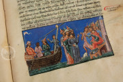History of the Trojan People, Madrid, Biblioteca Nacional de España, MSS/17805 − Photo 13