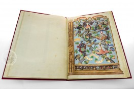 Genealogy of the Royal Houses of Spain and Portugal Facsimile Edition