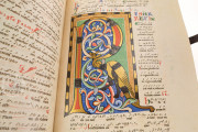 Stammheim Missal, Los Angeles, The Getty Museum, Ms. 64 (97.MG.21) − Photo 15