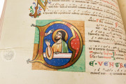 Stammheim Missal, Los Angeles, The Getty Museum, Ms. 64 (97.MG.21) − Photo 22