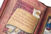 Pierre Sala's Little Book of Love, Stowe MS 955 - British Library (London, United Kingdom) − photo 5