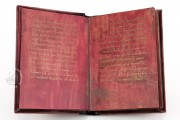 Pierre Sala's Little Book of Love, Stowe MS 955 - British Library (London, United Kingdom) − photo 14