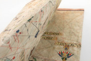 The first Circumnavigation of the World (Collection), Paris, Bibliothèque Nationale de France, département Cartes et plans, CPL GE AA-564 Multiple Locations − Photo 19