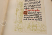 Maximilian I Prayer Book, Munich, Bayerische Staatsbibliothek, 2 L.impr.membr. 64 − Photo 11