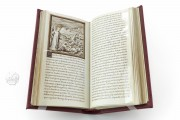 Younger Prayer Book of Charles V, Cod. Ser. n. 13.251 - Österreichische Nationalbibliothek (Vienna, Austria) − Photo 10