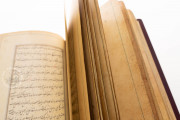 Ladhdhat al-nisâ (The pleasures of women), Paris, Bibliothèque Nationale de France, Suppl. persan 1804 − Photo 13