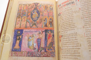 Book of Testaments, Oviedo, Archivo de la Santa Iglesia Catedral − Photo 5