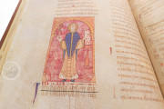 Book of Testaments, Oviedo, Archivo de la Santa Iglesia Catedral − Photo 15