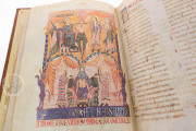 Book of Testaments, Oviedo, Archivo de la Santa Iglesia Catedral − Photo 17