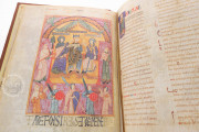 Book of Testaments, Oviedo, Archivo de la Santa Iglesia Catedral − Photo 18
