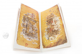 Codex Peresianus Facsimile Edition