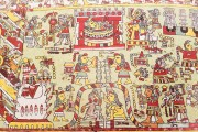 Codex Zouche-Nuttall, Add. Mss. 39671 - British Museum (London, United Kingdom) − photo 5