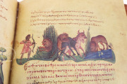 Treatise on Hunting and Fishing, Venice, Biblioteca Nazionale Marciana, Cod. Gr.Z.479 (=881) − Photo 25