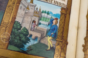 Primer of Claude de France, Cambridge, Fitzwilliam Museum, MS 159 − Photo 13