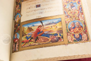 Medici-Rothschild Hours, Aylesbury, Rothschild Collection at Waddesdon Manor, Ms. 16 − Photo 16