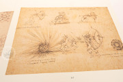 Drawings of Leonardo da Vinci and his circle - Public Collection, Multiple Locations − Photo 16