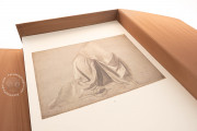 Drawings of Leonardo da Vinci and his circle - Public Collection, Multiple Locations − Photo 33