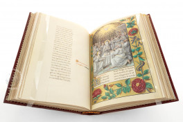 Gospel Book of Charles d