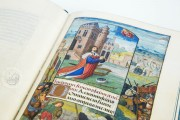 Fitzwilliam Book of Hours, MS 1058-1975 - Fitzwilliam Museum (Cambridge, UK) − Photo 3