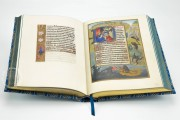 Fitzwilliam Book of Hours, MS 1058-1975 - Fitzwilliam Museum (Cambridge, UK) − Photo 6