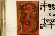 Music for King Henry, London, British Library, Royal MS 11 E XI − Photo 2