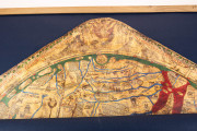 Hereford World Map: Mappa Mundi, Hereford, Hereford Cathedral − Photo 3