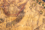 Hereford World Map: Mappa Mundi, Hereford, Hereford Cathedral − Photo 10