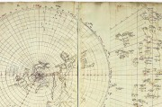 The Cosmography of Sebastian Münster, Pal. lat. 1368 - Biblioteca Apostolica Vaticana (Vatican City, State of the Vatican City) − Photo 4