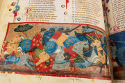 Le Roman de la Guerre de Troya, St. Petersburg, National Library of Russia, Ms.Fr.F.v.XIV − Photo 6