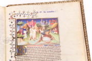 Marco Polo - The Book of Wonders, Paris, Bibliothèque Nationale de France, Ms. Français 2810 (fols. 1r–96v) − Photo 16