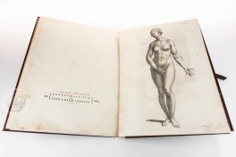 De Humani Corporis Fabrica (Collection) Facsimile Edition