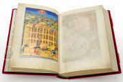 Bedford Hours, London, British Library, Add. Ms. 18850 − Photo 3