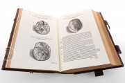 Andreas Vesalius: De Humani Corporis Fabrica, London, British Library, 548.i.2.(1) − Photo 5