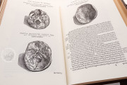 Andreas Vesalius: De Humani Corporis Fabrica, London, British Library, 548.i.2.(1) − Photo 14