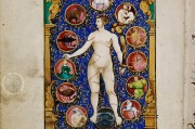 Kalendar von 1526, Ms. germ. oct. 9 - Staatsbibliothek Preussischer Kulturbesitz (Berlin, Germany) − Photo 8