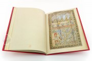 Winchester Psalter, Cotton MS Nero C IV - British Library (London, United Kingdom) − photo 11