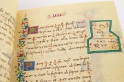 Treatise on Arithmetic of Lorenzo the Magnificent, Florence, Biblioteca Riccardiana, Ms. Ricc. 2669 − Photo 14