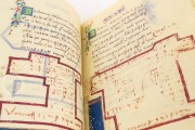 Treatise on Arithmetic of Lorenzo the Magnificent, Florence, Biblioteca Riccardiana, Ms. Ricc. 2669 − Photo 19