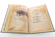 Ashkenazi Haggadah, London, British Library, Add. MS 14762 − Photo 7